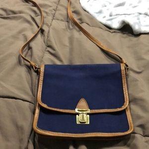 Handbags - Fun / Flirty shoulder bag